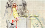 candice accola png by dia-m