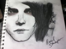 This Riddle of Revenge-Gerard by Rachie-Like-Rawr