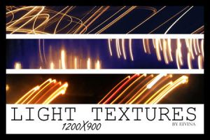 Light Textures  0 3 by eivina-art