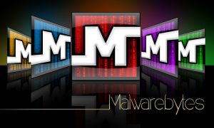 Malwarebytes Icon by theblueguy07