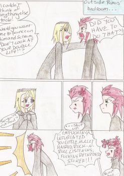 Late Bloomer Pt6 Pg7 by Yaoi-fangirl-me