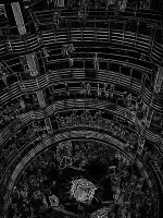 The Pit by UniversalKinase