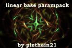 linear base parampack by piethein21