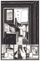 PAG Ch2-Pg2 LINES by Andrew-Ross-MacLean