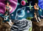 On another Planet by Princess-Megeta