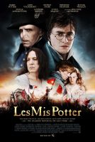 Les Mis Potter by Kc-Eazyworld