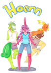 Hoenn_Cover by pitch-black-crow