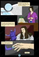 Changement de Rythme - page 1 by Lhunweth