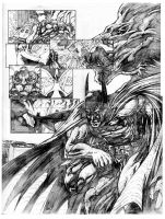 FOR FUN BATMAN PAGE 02_03 by defected-angel