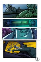 CSAH INKS AND COLORS PAGE 5 by chriscrazyhouse