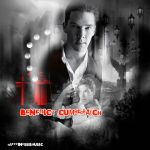 Benedict Cumberbatch blend 28 by HappinessIsMusic