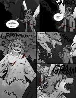 Arch 9 pg 234 by TheSilverTopHat