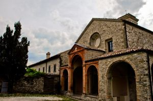Valmarecchia I by SilvieTepes