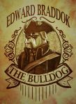 Edward Braddock - The Bulldog by HozZAaH