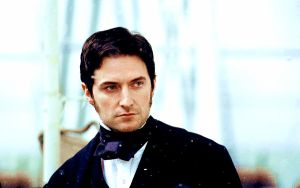 John Thornton by spikeysgrl18