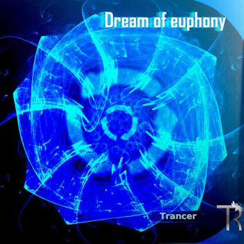 Dream of euphony by Tr4ncer