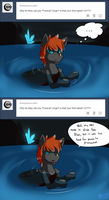 Ahh new minions.... by RykuBloodwing
