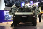 Gamescom 12 - German armed forces by SasukeTheRevenger