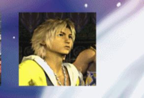 FFX Signature- It Moves! by RedLoveKnot