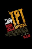TPT Experience Flyer Part 1 by thatladyj