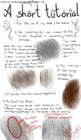 Short Tutorial: My H_F Brushes by arwenpotter
