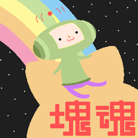 :: Katamari :: by LaughingSquid