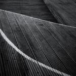 Curve by tholang