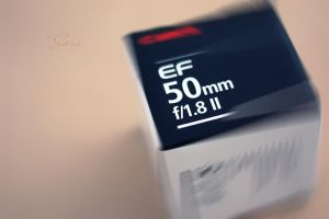 50mm by Violet112