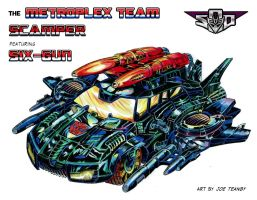 sod_scamper___sixcar_mode_by_tf_seedsofd