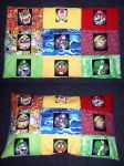Mario Party Pillowcase by MistyTang