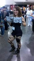 Comicpalooza 2011 today pic 36 by nickleboy