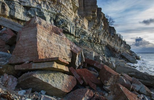 6589 by Heardbydeaf