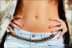 Tummy by colorful-beauties
