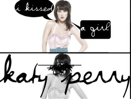Katy Perry -wallpaper 01 by headlinereadout