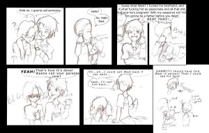 Hetalia - Mpreg2 by AwesomelyLameComics