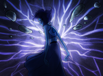Shattered Lapis by Canon-Bah