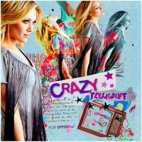 crazy by whoisthatgirl