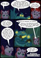 Team Pecha's Mission 6 - Page 32 by Galactic-Rainbow