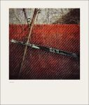 iPhoneography, Urban Cross AG15 by Gerald-Bostock