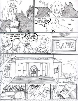 Bankrupt--page 2 by Empnezz