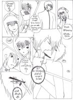 Obscure Reflections Pg2 by originalsoundtrack