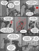Arch 8 pg 59 by TheSilverTopHat