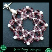 Stars from Arabia by green-envy-designs