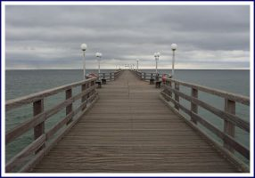 pier. by syncopated-ART