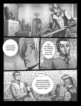 Chaotic Nation Ch10 Pg06 by Zyephens-Insanity