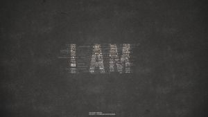 I am by Abhiest