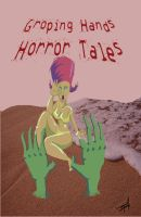 Groping Hands Horror Tales by SpaHr