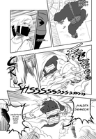 Ch01 Pag52 by AlexPhotoshop