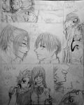 This Thing Called Boredom #2 by ANiMExFReaKx115