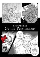 DA - Gentle Persuasions, Pg1 by aimo